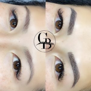 Complele Brows Course 5 Days
