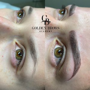 Microblading 3 Days Course